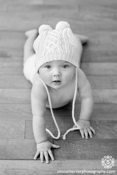 #photography #children photo by seona mercer