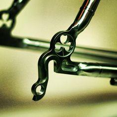 ironcycles:#lynskey #helix #ti #titanium