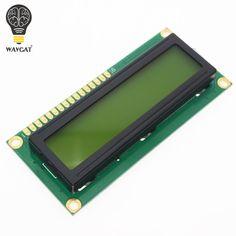 DC 3,3 V-5 V 0,96Zoll OLED Intelligentes Anzeigemodul SSD1306 Aufl/ösung 128 X 64 Pixel Unterst/ützung IIC-Schnittstelle f/ür Arduino blau