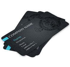 Ideas for your next business cards!  Order Link :--> http://www.printvenue.com/c/business-card?utm_source=Pinterest&utm_medium=Post&utm_campaign=Businesscards_12Feb14  #businesscards #customized #visitingcards #printables