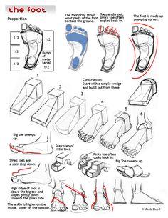 024+foot+handout+1.jpg (850×1100)