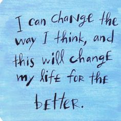 #truth #motivation #recovery