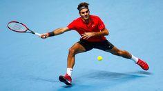 Le forfait de Roger Federer Finale du Masters de Londres - http://www.actusports.fr/124550/forfait-roger-federer-finale-du-masters-londres/