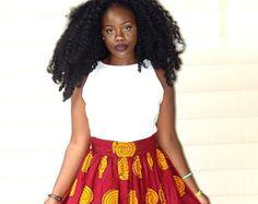African Style Women Ankara Skirt by MNL Design #women #beauty #shopping #plussize #africanfashion #fashion #womenstyle #photo #photography #photooftheday #ankara #africanwax #african #africanfabric #africanstyle #dress #shopping #cute #plussizemodel #plussizefashion #africanpants #africanskirt #maxiskirt #maxipants #ankaraprints