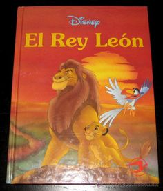 Miguel. Me gusta mucho porque mi hermana me lo leía cuando era pequeño.