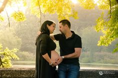 By Michelle Fonseca Photography #maternitypicture #pregnancypicture #pregnancy #photo #pregnancyphotographt