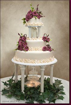 Amazing Y Wedding Cake Toppers Big 50th Wedding Anniversary Cake Ideas Clean Alternative Wedding Cakes Funny Cake Toppers Wedding Young Wedding Cake With Red Roses PurpleLas Vegas Wedding Cakes Huge Wedding Cakes | Wedding Cakes With Fountain   Best Of Cake ..