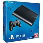 EUR 179,99 - Sony Playstation 3 Super Slim - 12GB - http://www.wowdestages.de/2013/05/25/eur-17999-sony-playstation-3-super-slim-12gb/