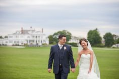 Summer in New Hampshire | One to Wed by Mon Petit Studio