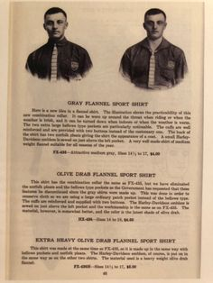Grey Flannel, Flannel Shirt, Motorcycle Wear, Sports Shirts, Illustration, Sport T Shirts, Illustrations