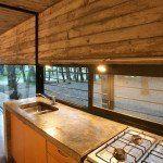 Casa Mar Azul – ARQA Windows, Design, Beach Cottages, Arquitetura, Bahia, Wooden Decks, Modular Homes, Container Houses, Ramen