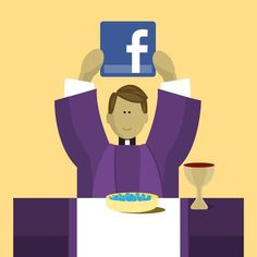 What are the benefits of giving up social media for Lent? Millenials share their experiences.