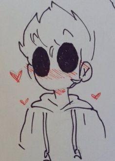 Anime gore images fuck-art on paper Online Creepy Drawings, Dark Drawings, Pencil Art Drawings, Art Drawings Sketches, Love Drawings, Cartoon Kunst, Cartoon Art, Doodle Art, Character Drawing
