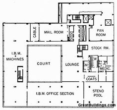 H rby central school h rby centralskole fyn danmark for Ron lee homes floor plans