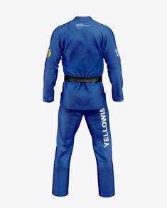Boxing, Martial Arts & Mma Tatami Bjj Multi Flex Negro Ibjjf No Gi Pantalones Para Mma Jiu-jitsu Brasileño Perfect In Workmanship