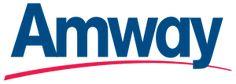 암웨이 - 위키백과, 우리 모두의 백과사전 Nutrilite, Herbalife, Amway Business, Communication, Enterprise System, Marketing Models, Pyramid Scheme, Premium Logo, Pinterest For Business