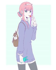Safebooru is a anime and manga picture search engine, images are being updated hourly. Sad Anime Girl, Anime Wolf Girl, Anime Art Girl, We Heart It, Crazy Fans, Waifu Material, Cartoon Jokes, Zero Two, Blue Bloods