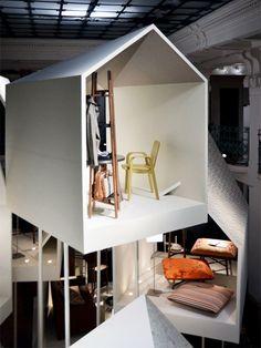 Sungard Exhibition Stand Mixer : Best micro images exhibit design booth design exhibition