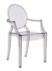 Pin by topdeq espa a muebles de dise o on driade store for Topdeq design