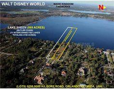 9300 Kilgore Rd Orlando FL 32836 Real Estate