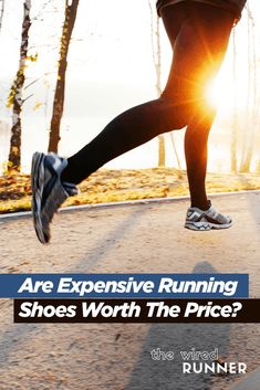 Are Expensive Running Shoes Worth The Price? Light Running Shoes, Best Running Shoes, Running Gear, Proper Running Form, Most Expensive Shoes, Racing Shoes, Shin Splints, Lit Shoes
