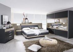 Complete bedroom sets for your new and modern life . Bedroom Door Design, Bedroom Furniture Design, Home Furniture, Bedroom Decor, Contemporary Bedroom Sets, Bedroom Design Inspiration, Home Interior Design, Decoration, Home Decor