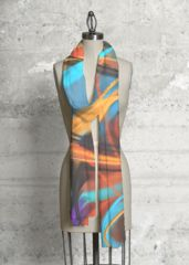 Be Happy: What a beautiful product!    #shopvida #womans #fashion #designer #tops #designer #scarves