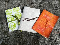 Napkins, Gift Wrapping, Tableware, Gifts, Gift Wrapping Paper, Dinnerware, Presents, Towels, Dishes
