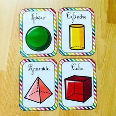 Math Games, Classroom Management, Constellations, Cube, Teaching, Education, School, Cycle 3, Ms Gs