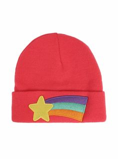 Men//Women Love Not Hate Arriage Equality Gay Pride Love Wins Outdoor Fashion Knit Beanies Hat Soft Winter Knit Caps