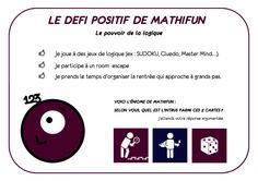 defi_mathifun