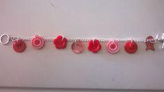 bracelet boutons tuto freetime box