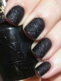 "OPI Holiday 2013- Liquid Sand ""Emotions"""