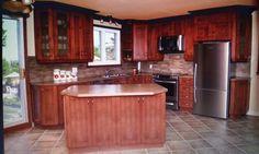 12 inch deep base cabinets | Kitchen Ideas | Pinterest ...