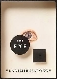 The Eye | Vladimir Nabokov