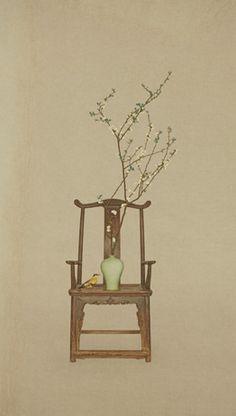 New Literati Painting by Sun Jun http://www.interactchina.com/painting-art/