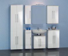 Badezimmermöbel gebraucht ~ Wir verkaufen ein komplettes badezimmermöbel set bestehend aus