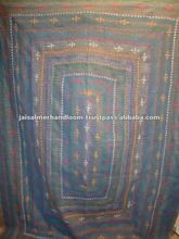 old & antique textile collection pieces, old & antique textile collection pieces direct from JAISALMER HANDLOOM HANDICRAFT INDUSTRIES in India