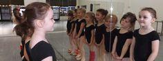 Chico Dance Studio