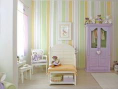 Baby Planning, Baby Room, Kids Room, Vanity, Nursery, Curtains, How To Plan, Design, Furniture