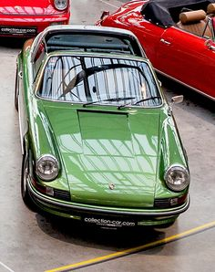 Porsche 911, Beautiful Things, Vehicles, Car, Sports, Model, Automobile, Porsche 964, Sport