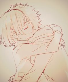 Dance with Devils- Ritsuka x Lindo #Anime
