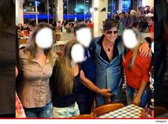 "breaking news ""Dr. 90210"" Robert Rey claims he was assaulted by a drunk dude in Brazil this weekend … and the guy grabbed him by the nuts so hard the…"