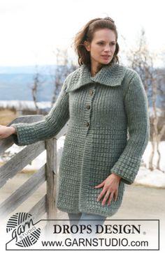 tricot   Portuguese Knitting   Página 2