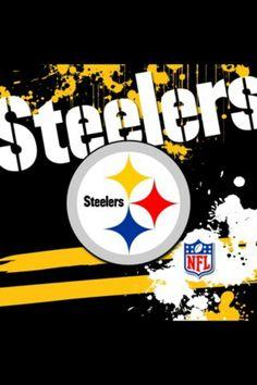 Nfl Photos, Pittsburgh Steelers, Company Logo, Logos, Poster, Gardening, Logo, Lawn And Garden, Billboard