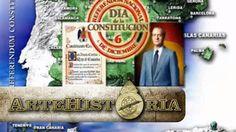 El referéndum constitucional
