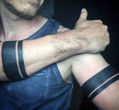 75 significant armband tattoo designs meaning 2017 60 awesome armband men tattoo designs best arm tattoos for 40 stylish armband […] Bicep Tattoo Men, Tribal Forearm Tattoos, Tribal Shoulder Tattoos, Mens Shoulder Tattoo, Tattoo Arm, Black Band Tattoo, Band Tattoos For Men, Tattoos For Guys, French Word Tattoos