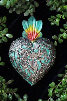 Découvrez l'artisanat du Mexique avec Mexique Découverte#agencedevoyage #agencelocale #voyage #mexique #agencefrancophonemexique