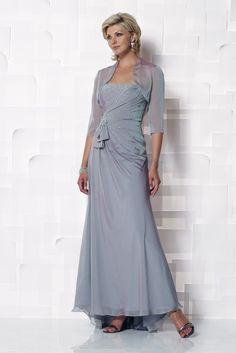 vestidos para la abuela de la novia - Buscar con Google