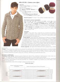 Winter, Men Sweater, Knitting, Sweaters, Clothes, Hello Kitty, Fashion, Waistcoat Men, Men's Knits